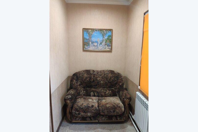 """Гостевой дом """"Надежда"""", улица Розы Люксембург, 51 на 6 комнат - Фотография 24"""