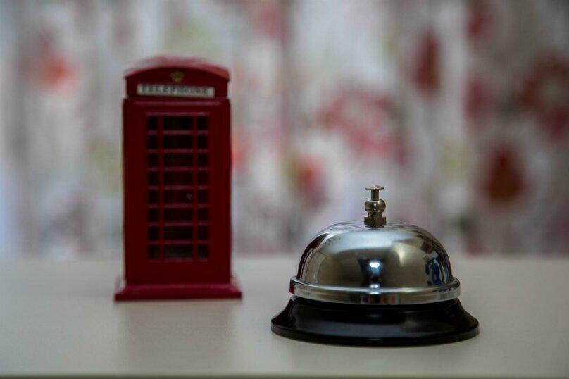 """Гостиница """"Лондон"""", Российская улица, 369А на 15 номеров - Фотография 4"""