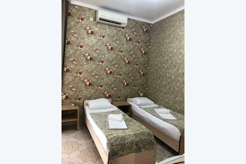 """Гостевой дом """"Лоза"""", улица Просвещения, 91 на 15 комнат - Фотография 5"""