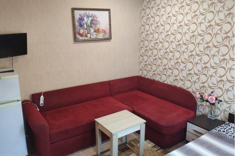 """Гостевой дом """"Надежда"""", улица Розы Люксембург, 51 на 6 комнат - Фотография 21"""