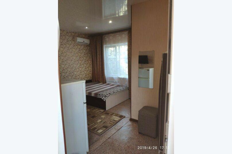 """Гостевой дом """"Надежда"""", улица Розы Люксембург, 51 на 6 комнат - Фотография 22"""