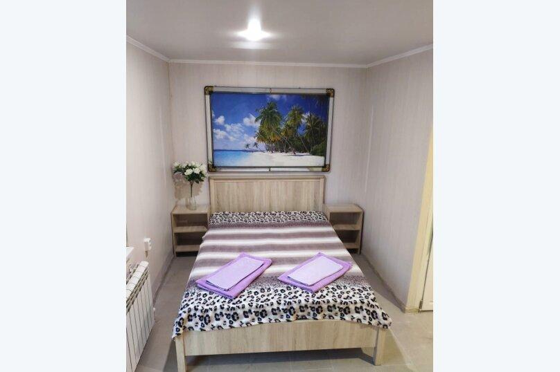 """Гостевой дом """"Надежда"""", улица Розы Люксембург, 51 на 6 комнат - Фотография 16"""