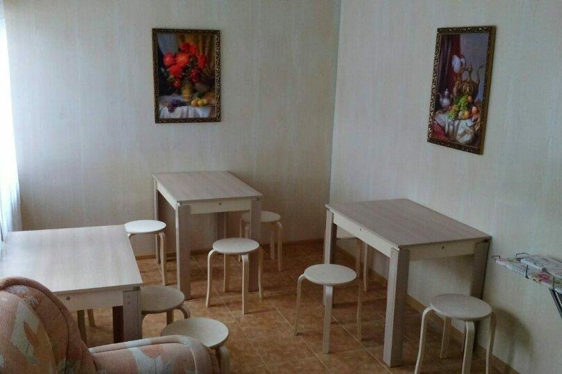 """Гостевой дом """"Надежда"""", улица Розы Люксембург, 51 на 6 комнат - Фотография 8"""