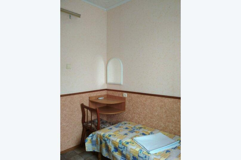 """Гостевой дом """"На Первомайской 53"""", Первомайская улица, 53 на 13 комнат - Фотография 3"""