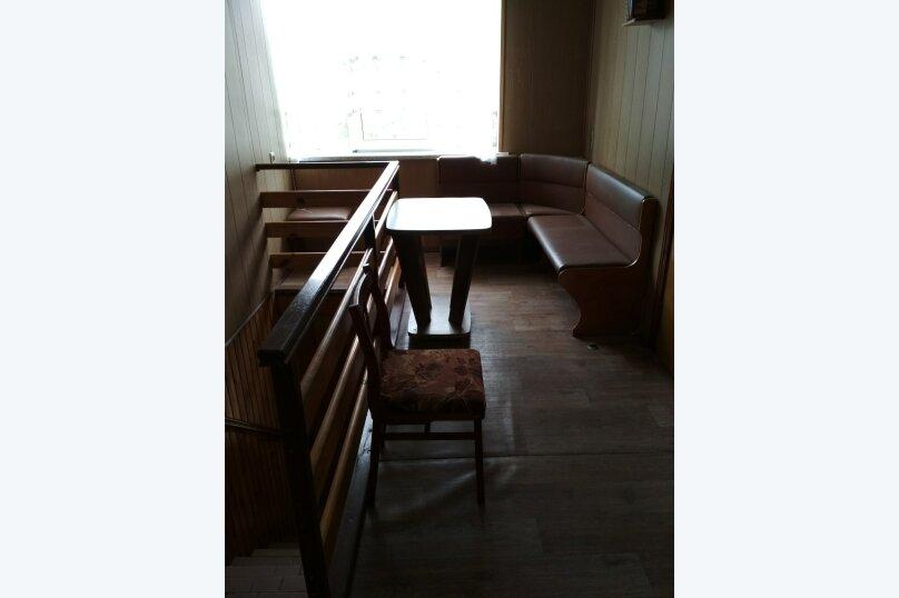 """Гостевой дом """"На Первомайской 53"""", Первомайская улица, 53 на 13 комнат - Фотография 6"""