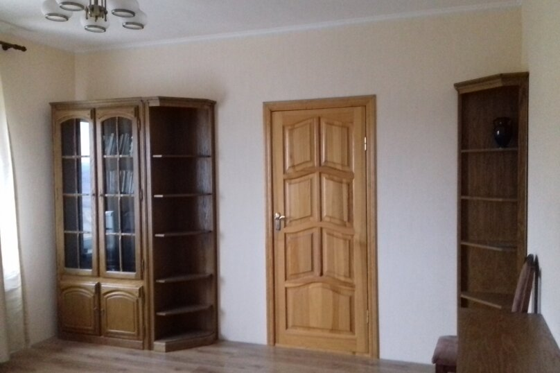 1-комн. квартира, 38 кв.м. на 3 человека, Богдана Хмельницкого, 99, Балаклава - Фотография 9