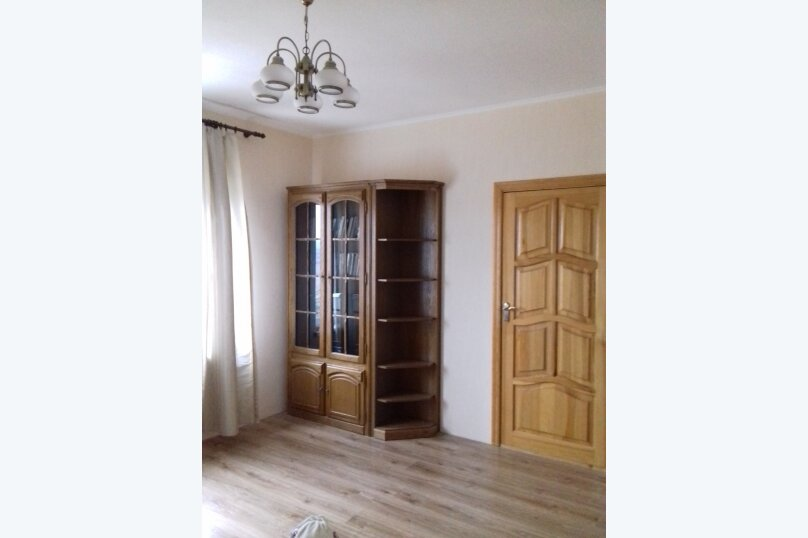1-комн. квартира, 38 кв.м. на 3 человека, Богдана Хмельницкого, 99, Балаклава - Фотография 10