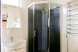 Отдельная комната, Переселенческая улица, Эстосадок, Красная Поляна с балконом - Фотография 3