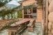 Гостевой дом , Переселенческая улица на 5 номеров - Фотография 4