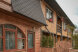 Гостевой дом , Переселенческая улица на 5 номеров - Фотография 5