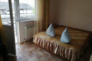 Гостевой дом, улица Ленина на 10 номеров - Фотография 4