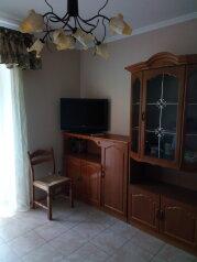 1-комн. квартира, 41 кв.м. на 5 человек, Садовая улица, 32А, Зеленоградск - Фотография 2