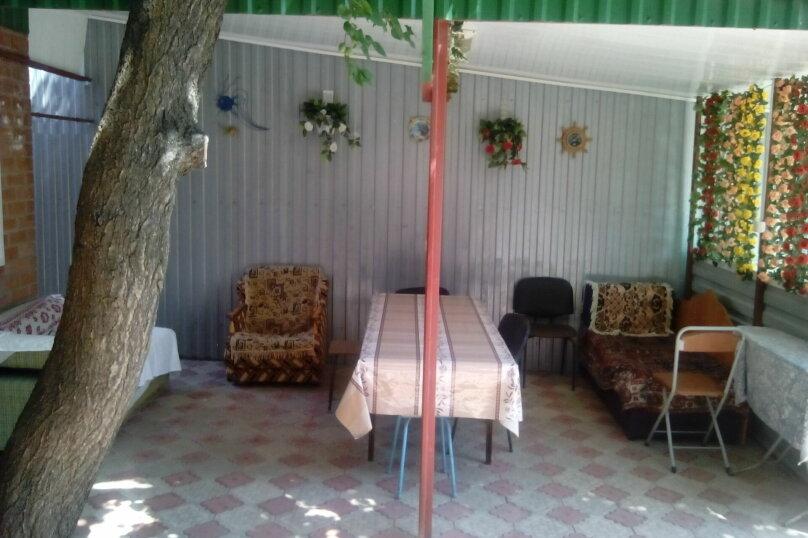 """Гостевой дом """"Уютный"""", улица Седина, 9 на 6 номеров - Фотография 20"""