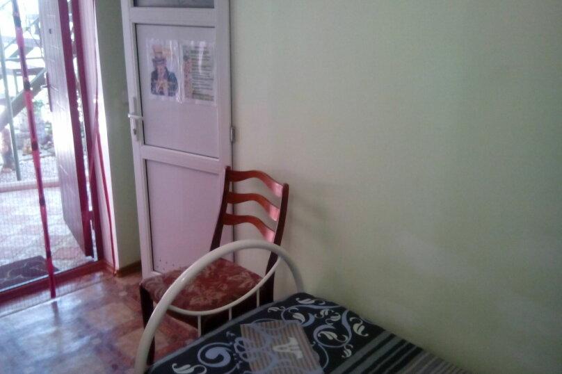 """Гостевой дом """"Уютный"""", улица Седина, 9 на 6 номеров - Фотография 21"""