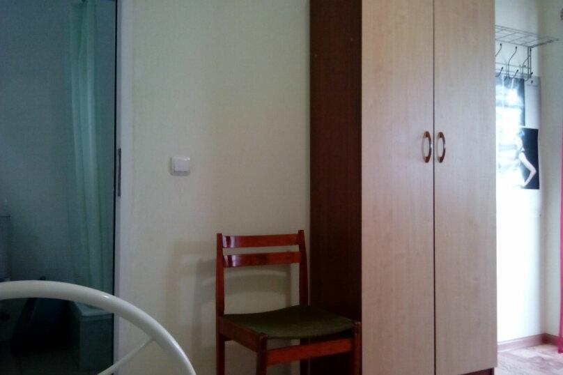 """Гостевой дом """"Уютный"""", улица Седина, 9 на 6 номеров - Фотография 22"""
