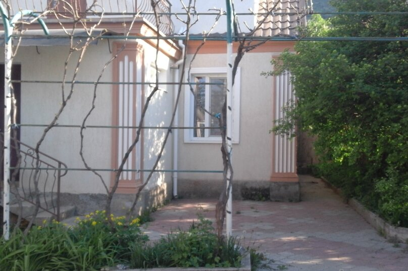 """Гостевой дом """"На Горной 19"""", Горная, 19 на 1 комнату - Фотография 12"""