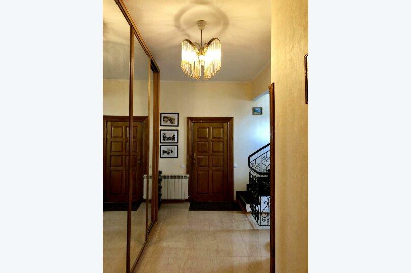 Коттедж, 200 кв.м. на 6 человек, 2 спальни, улица Гагариной, 8-Г, Утес - Фотография 5