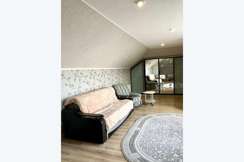 Коттедж, 200 кв.м. на 6 человек, 2 спальни, улица Гагариной, 8-Г, Утес - Фотография 9