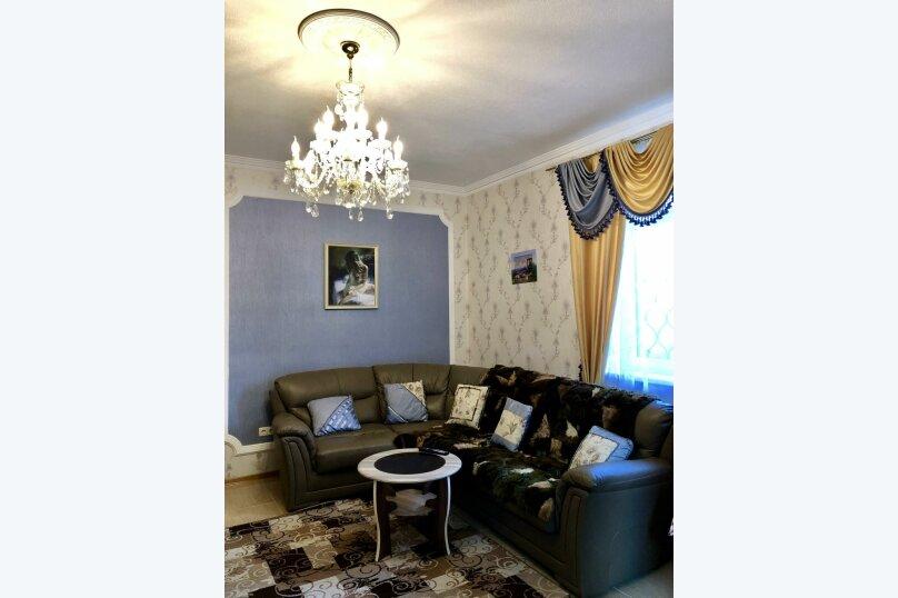 Коттедж, 200 кв.м. на 6 человек, 2 спальни, улица Гагариной, 8-Г, Утес - Фотография 10