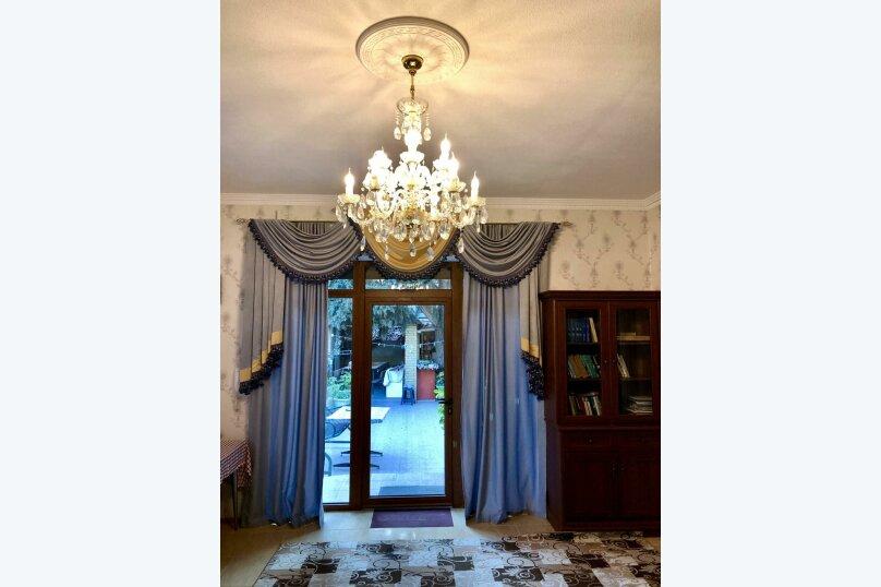 Коттедж, 200 кв.м. на 6 человек, 2 спальни, улица Гагариной, 8-Г, Утес - Фотография 11