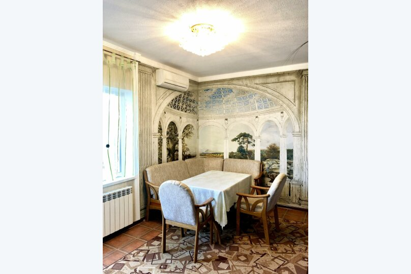 Коттедж, 200 кв.м. на 6 человек, 2 спальни, улица Гагариной, 8-Г, Утес - Фотография 14