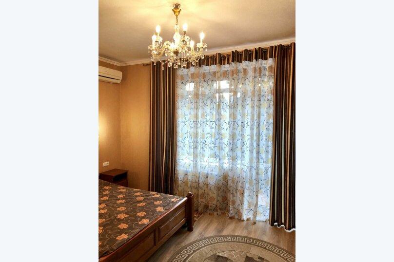 Коттедж, 200 кв.м. на 6 человек, 2 спальни, улица Гагариной, 8-Г, Утес - Фотография 17