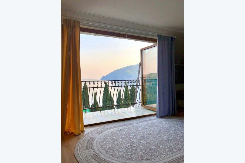 Коттедж, 200 кв.м. на 6 человек, 2 спальни, улица Гагариной, 8-Г, Утес - Фотография 20