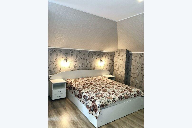 Коттедж, 200 кв.м. на 6 человек, 2 спальни, улица Гагариной, 8-Г, Утес - Фотография 21