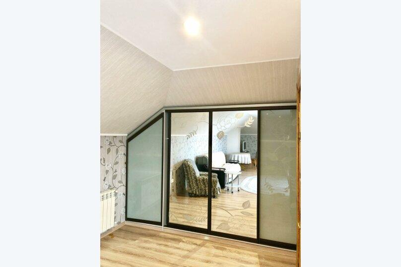 Коттедж, 200 кв.м. на 6 человек, 2 спальни, улица Гагариной, 8-Г, Утес - Фотография 23