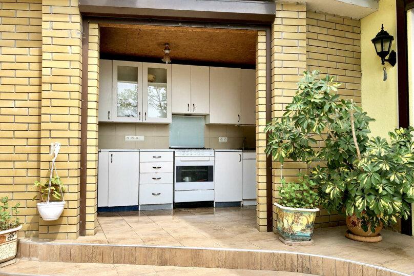 Коттедж, 200 кв.м. на 6 человек, 2 спальни, улица Гагариной, 8-Г, Утес - Фотография 27