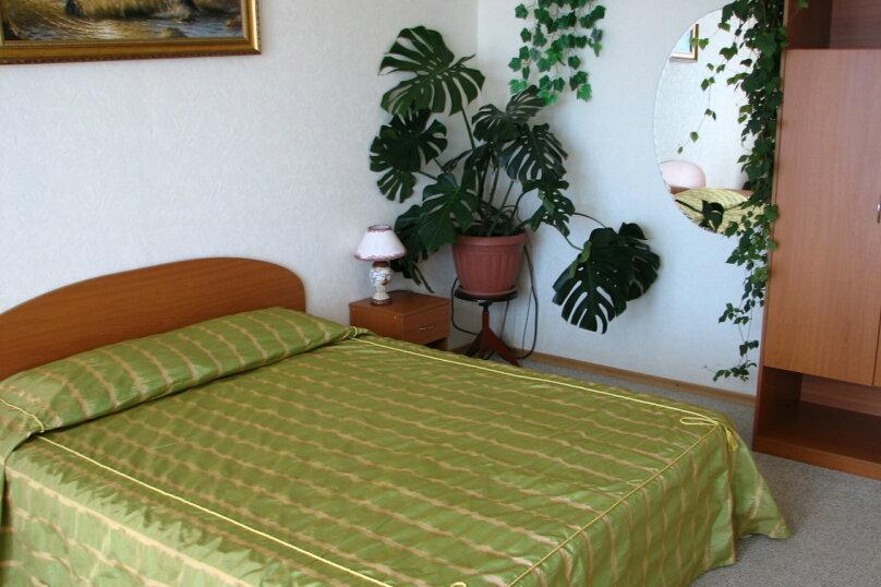 """Мини-отель """"Майами"""" , Парниковая, 2/125 на 3 номера - Фотография 5"""