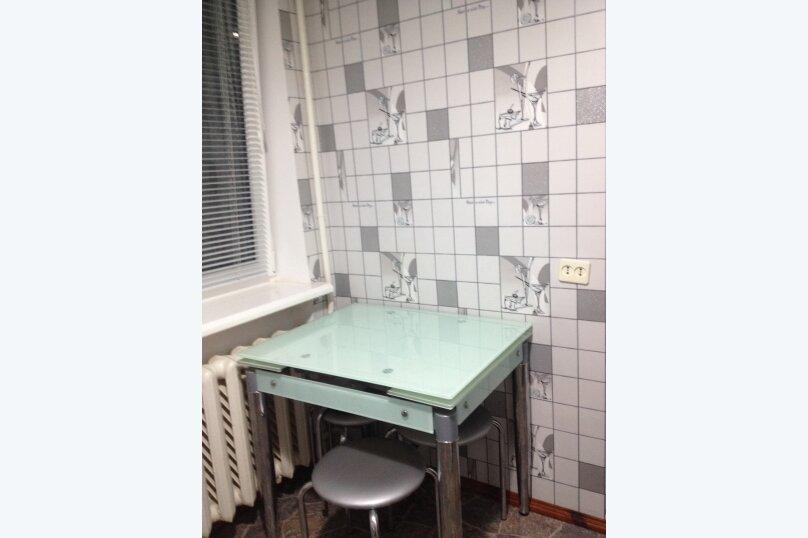 2-комн. квартира, 48 кв.м. на 4 человека, Демышева, 100а, Евпатория - Фотография 7