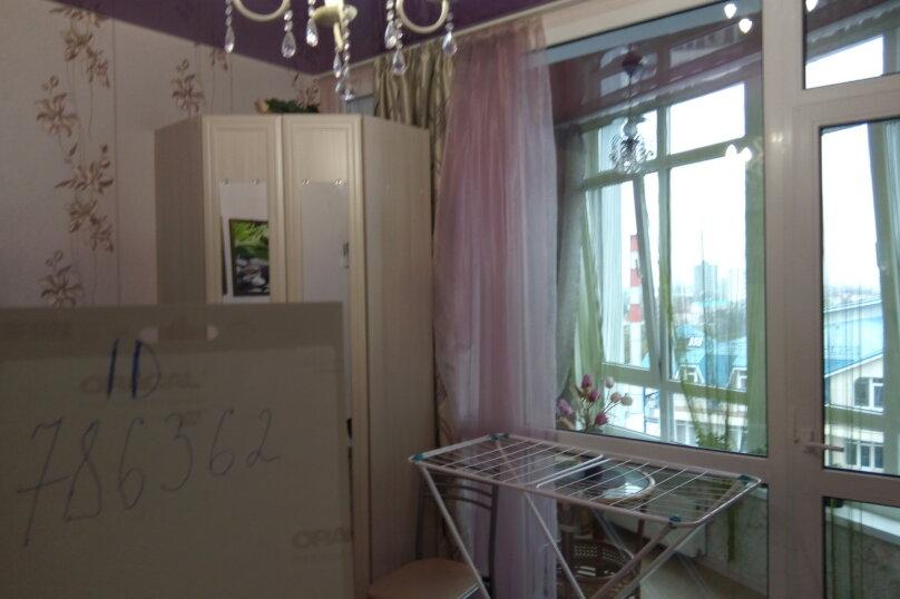 2-комн. квартира, 50 кв.м. на 5 человек, улица Кирова, 1, Анапа - Фотография 20