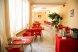 """Отель """"Вилла Бавария"""", улица Пирогова, 36А/9 на 20 номеров - Фотография 3"""
