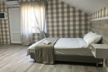 Апартаменты , Качинское шоссе, 33а на 8 номеров - Фотография 4