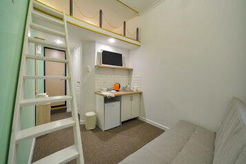 1-комн. квартира, 15 кв.м. на 4 человека, Гороховая улица, Санкт-Петербург - Фотография 4