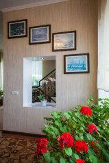 Коттедж, 200 кв.м. на 6 человек, 2 спальни, улица Гагариной, 8, Утес - Фотография 3