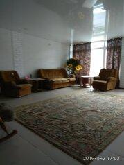 2-комн. квартира, 90 кв.м. на 6 человек, улица Краснозеленых, Анапа - Фотография 4