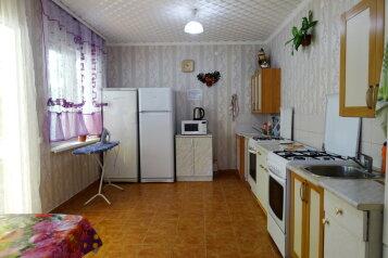 Гостевой дом , Уютная улица, 2А на 11 номеров - Фотография 3