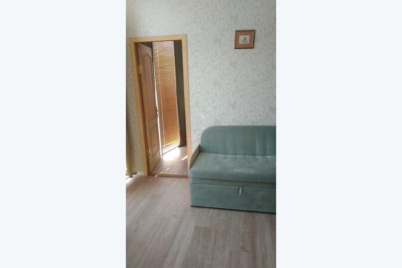 """Гостевой дом """"Три кита"""", Зеленая, 3 на 12 комнат - Фотография 105"""