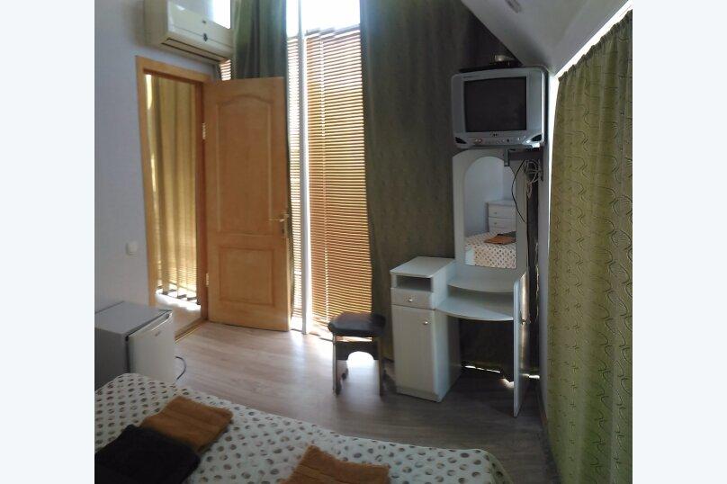 """Гостевой дом """"Три кита"""", Зеленая, 3 на 12 комнат - Фотография 106"""