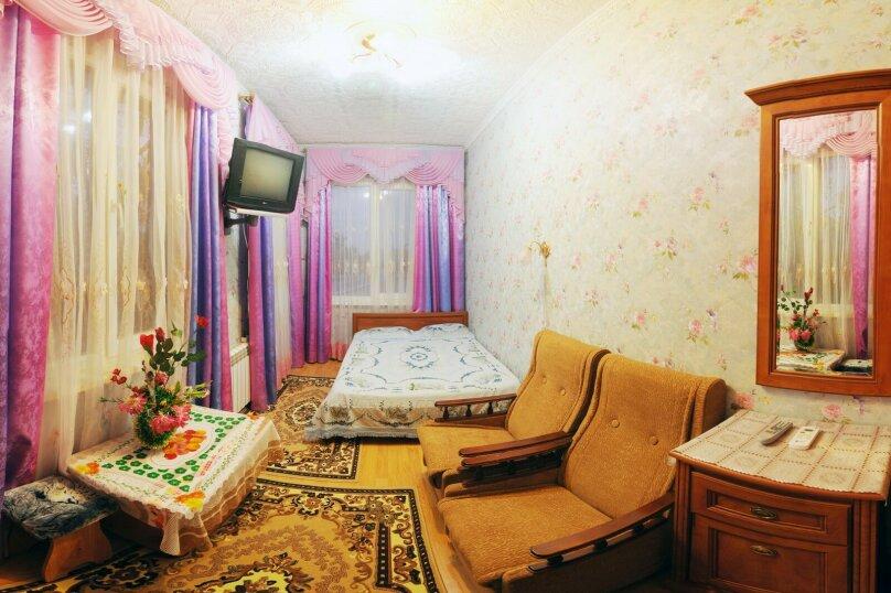 "Гостевой дом ""MARINE"", улица Революции 1905 года, 92 на 8 комнат - Фотография 57"