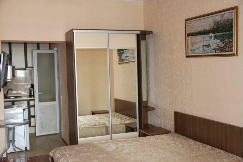 """Мини-отель """"АСМИ"""", улица Ленина, 146 на 11 номеров - Фотография 87"""