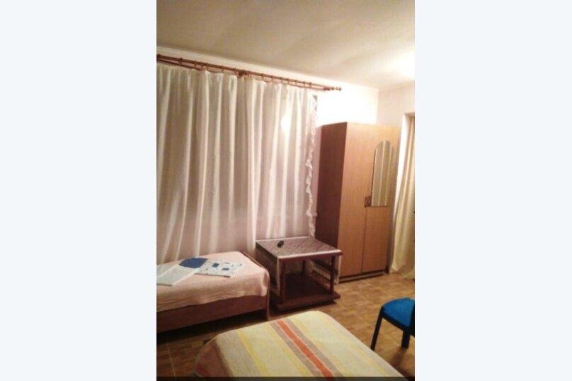 Комната N 7, улица Комарова, 19А, Витязево - Фотография 1