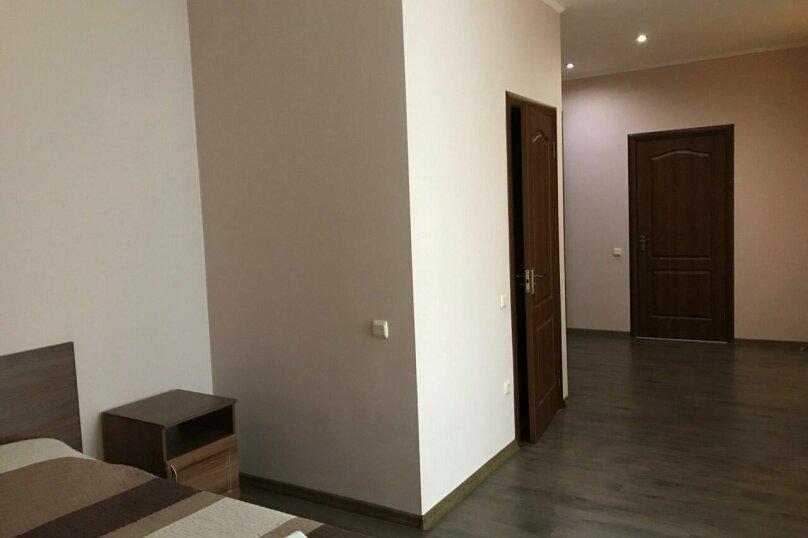"""Гостевой дом """"Villa Bianco"""", Лесная улица, 27 на 13 номеров - Фотография 29"""