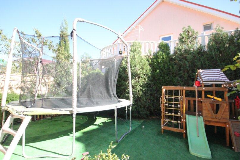 """Гостевой дом """"Абрикос"""", Виноградарь, 60 на 9 комнат - Фотография 30"""