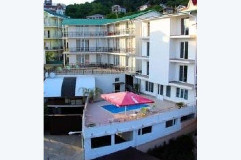 """Гостевой дом """"Villa Bianco"""", Лесная улица, 27 на 13 номеров - Фотография 34"""