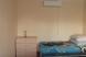 """Гостевой дом """"Калипсо"""", СТ """"Бухта"""" Широкая, ул. Янтарная на 4 комнаты - Фотография 8"""