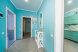 2-комн. квартира, 60 кв.м. на 4 человека, Отрадная улица, 18, Отрадное, Ялта - Фотография 11