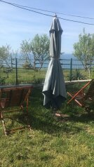 Гостевой дом , улица Симонок, 68 на 4 номера - Фотография 4